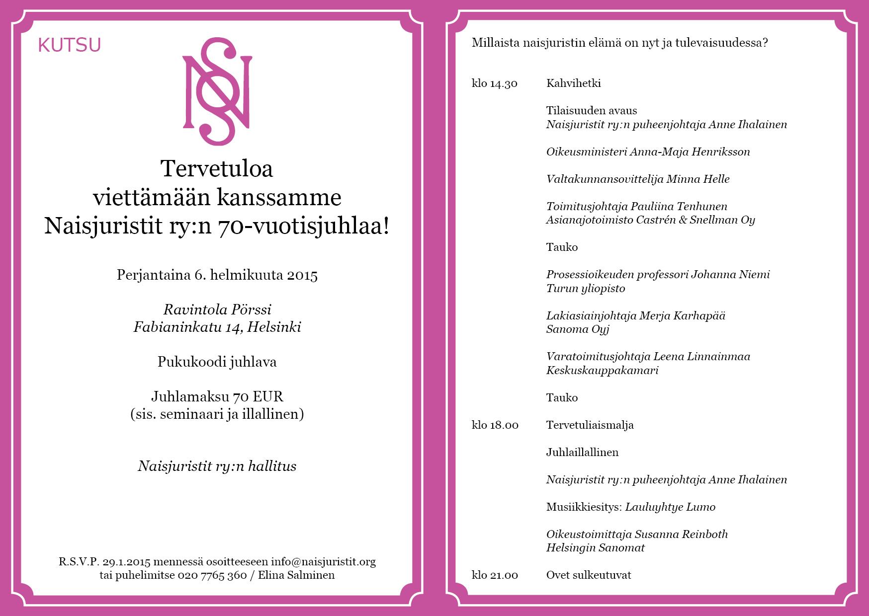 Naisjuristien-vuosijuhla-sähköinen_päivitetty